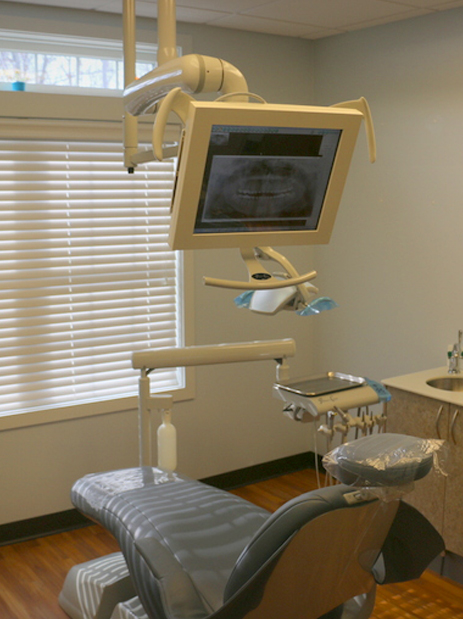 Visit Unique Dental of Worcester for all of your Dental Needs. We offer full family dentistry and the latest in technology including same-day crowns and sedation.